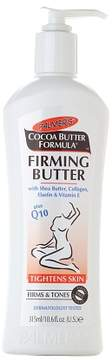 Palmers Cocoa Butter Formula Firming Skin Butter