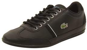 Lacoste Men's Misano Sport 118 1 Sneaker.