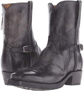 Lucchese GY8907.K3 Cowboy Boots