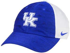 Nike Women's Kentucky Wildcats Seasonal H86 Cap