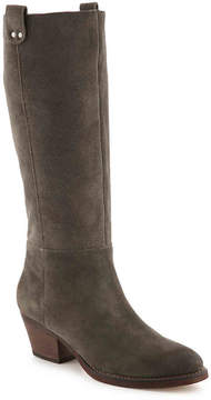 Crown Vintage Women's Reena Riding Boot