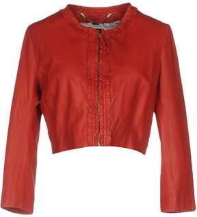 Cristinaeffe Jackets