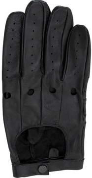 Florsheim Leather Driving Glove (Men's)