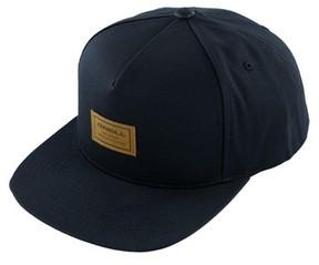 O'Neill Men's Bondai Snapback Cap - Blue