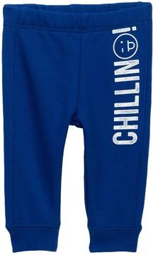 Joe Fresh Chillin' Sweatpants (Baby Boys)