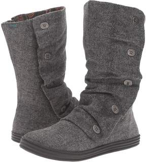 Blowfish Rammish Women's Boots
