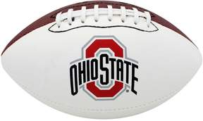 NCAA Baden Ohio State Buckeyes Official Autograph Football
