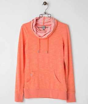 Bench Tri Fun Sweatshirt