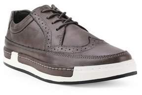 X-Ray XRay Xray Men's Prospect Sneaker.