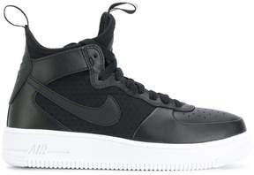 Nike Force 1 UltraForce Mid sneakers