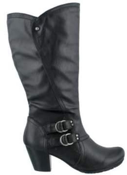 Bare Traps Baretraps Women Hansel Dress Boots.