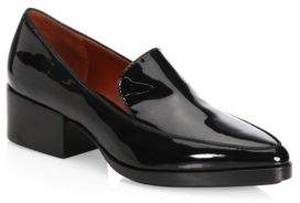 3.1 Phillip Lim Quinn Point Toe Loafers