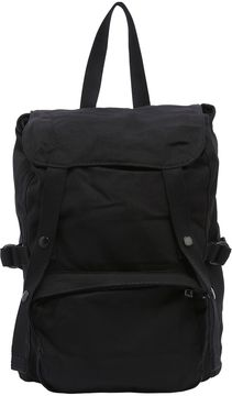 Raf Simons Volume Topload S Backpack