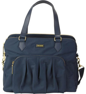 Kalencom Hadaki By The Avenue Sac (Women's)
