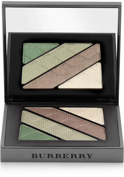 Burberry Beauty - Complete Eye Palette - Sage Green No.15