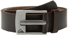 Quiksilver The Everyday Belt Men's Belts