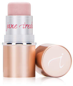 Jane Iredale In Touch Highlighter - Complete - luminous glow