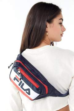 Fila Hunts Belt Bag