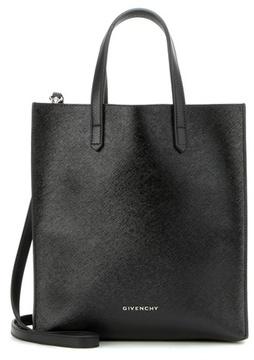 Givenchy Stargate Small leather shoulder bag