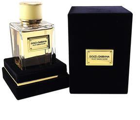 Dolce & Gabbana Velvet Mimosa Bloom 5-Oz. Eau de Parfum - Women
