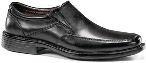 Dockers City Lite Park Leather Mens Loafers