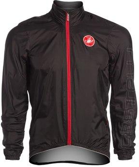 Castelli Men's Velo Jacket 8129979