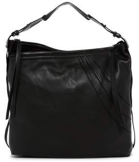 Kooba Stratford Leather Hobo