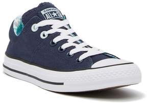 Converse Madison Sneaker (Women)