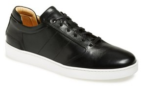 WANT Les Essentiels Men's 'Lennon' Sneaker