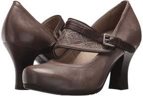 Miz Mooz Beatrice High Heels