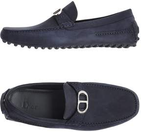 Christian Dior Loafers