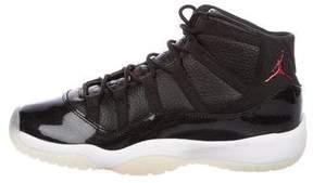Nike Jordan Boys' 2015 11 Retro Sneakers