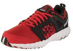 Reebok Kids Twistform 2.0 Gr Running Shoe.