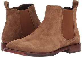 Johnston & Murphy Gabrielle Women's Boots