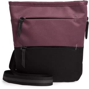 Nordstrom Sadie Medium RFID Crossbody Bag