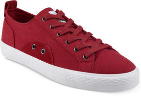 GUESS Men's Provo Low-Top Sneakers Men's Shoes