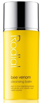 Rodial Space.nk.apothecary Bee Venom Cleansing Balm