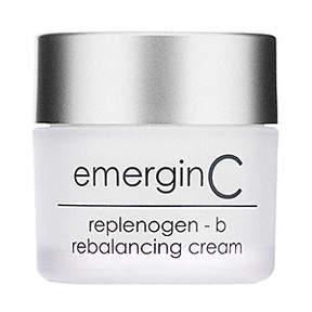 EmerginC Replenogen B - Rebalancing Cream