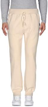 Bark Casual pants