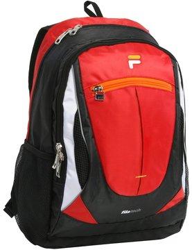 Fila® Flash Tablet & Laptop Backpack