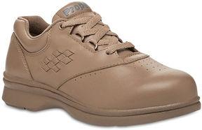 Propet Vista Womens Lace-Up Walking Shoes