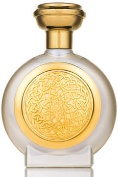 Boadicea the Victorious Gold Collection Oxford Eau de Parfum 100 mL