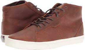 Reef Ridge Mid Lux Men's Lace up casual Shoes