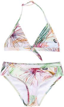 Molo Nara bikini