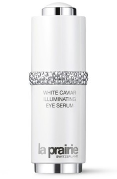 La Prairie 'White Caviar' Illuminating Eye Serum