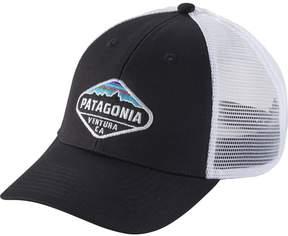 Patagonia Fitz Roy Crest Lo