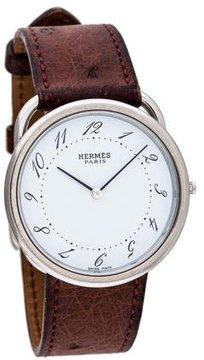 Hermes WOMENS CLOTHES