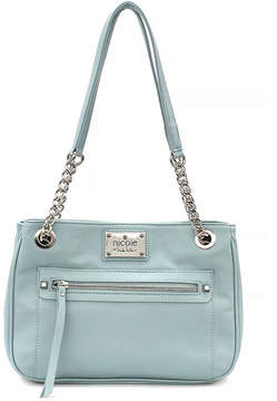 Nicole Miller Nicole By nicole By Tess Shoulder Bag