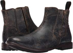 Bed Stu Taurus Men's Pull-on Boots