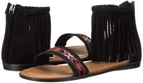 Minnetonka Morocco Women's Sandals